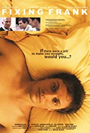 Fixing Frank (2002) Poster - Movie Forum, Cast, Reviews