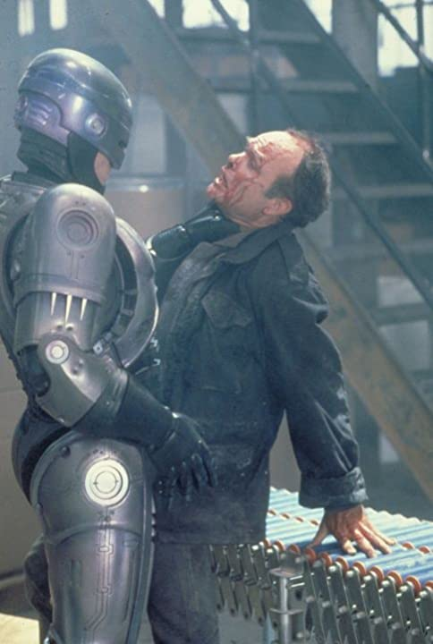 pictures amp photos from robocop 1987 imdb