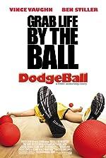 Dodgeball: A True Underdog Story(2004)
