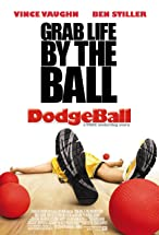 Primary image for Dodgeball: A True Underdog Story