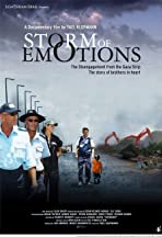 Storm of Emotions