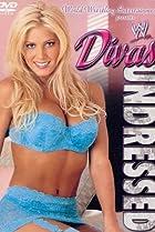 Image of WWE Divas: Undressed