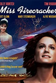 Miss Firecracker (1989) Poster - Movie Forum, Cast, Reviews