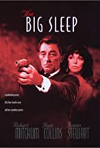 Primary image for The Big Sleep