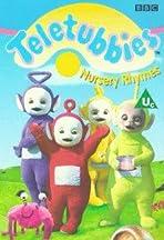 Teletubbies: Nursery Rhymes