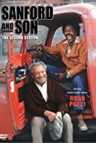 Image of Sanford and Son