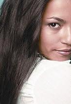 April L. Hernandez's primary photo