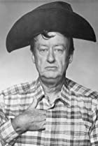 Image of Tom Poston