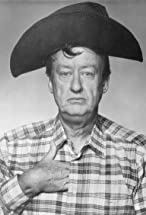 Tom Poston's primary photo