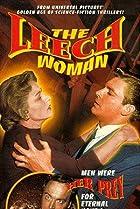 Image of The Leech Woman