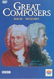 Great Composers Poster