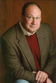 Aktori Tim Snay