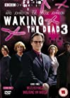 """""""Waking the Dead: Walking on Water: Part 1 (#3.3)"""""""