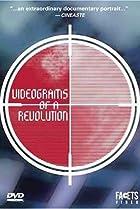 Image of Videogramme einer Revolution