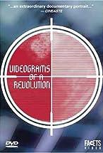 Primary image for Videogramme einer Revolution