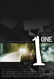 One(2001) Poster - Movie Forum, Cast, Reviews