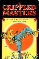 Image of Crippled Masters
