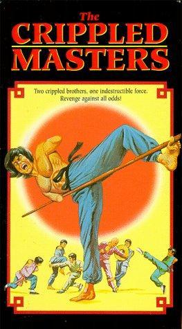 watch Crippled Masters full movie 720