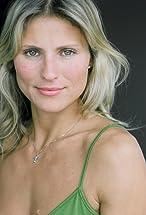 Lana Antonova's primary photo
