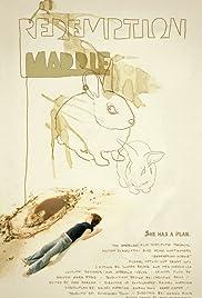 Redemption Maddie Poster