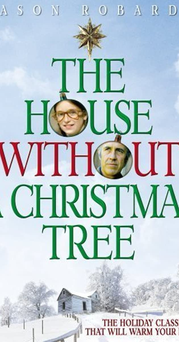 IMDb: The Ultimate Christmas Special Playlist! - a list by toddy-15