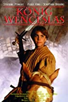 Image of Good King Wenceslas