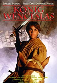 Good King Wenceslas(1994) Poster - Movie Forum, Cast, Reviews