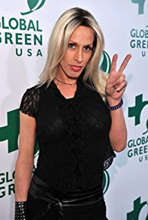 Alexis Arquette New Picture - Celebrity Forum, News, Rumors, Gossip