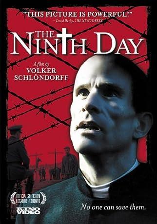 Der neunte Tag (2004)