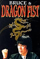 Image of Bruce and the Dragon Fist