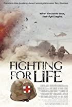 Image of Fighting for Life