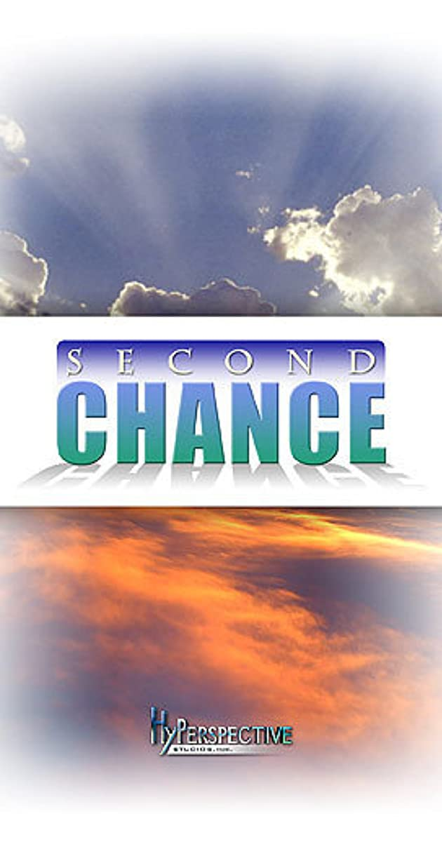 second chance Super 2nd chance winners and rules from the wisconsin lottery.