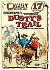 """""""Dusty's Trail"""""""