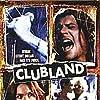 Clubland (1999)