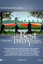 The Best Two Years(2004) Poster - Movie Forum, Cast, Reviews