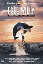 Image of Free Willy