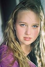 Amy Bruckner's primary photo
