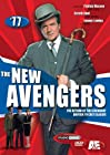 """The New Avengers"""