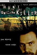 Image of The Hunt for the Unicorn Killer