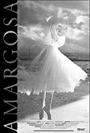 Amargosa (2000) Poster - Movie Forum, Cast, Reviews
