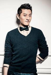 Aktori Chien Sheng