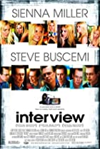 Image of Interview