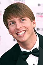 Image of Jack McBrayer