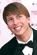 Jack McBrayer's primary photo