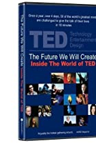 Image of TED: The Future We Will Create