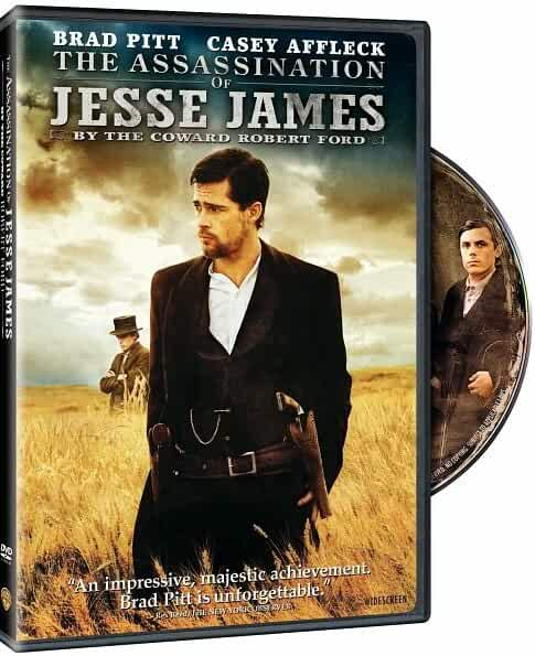 The Assassination of Jesse James 2007 Hindi Dual Audio 720p BRRip full movie watch online freee download at movies365.org