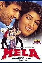 Image of Mela