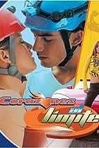 Image of Corazones al límite