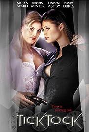 Tick Tock(2000) Poster - Movie Forum, Cast, Reviews