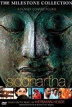 Primary image for Siddhartha